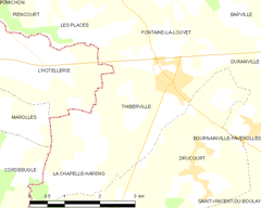 Map commune FR insee code 27629.png