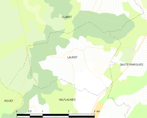 Map commune FR insee code 34131.png