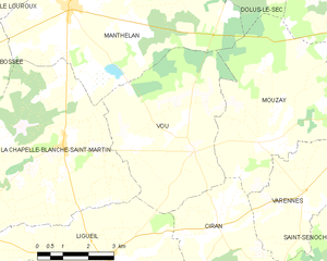Map commune FR insee code 37280.png