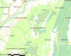 Map commune FR insee code 38216.png
