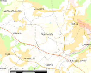 Map commune FR insee code 38373.png