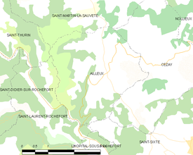 Map commune FR insee code 42002.png
