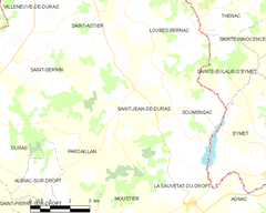Map commune FR insee code 47247.png