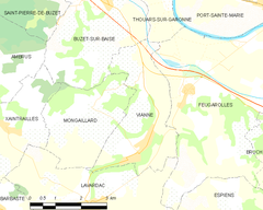 Map commune FR insee code 47318.png