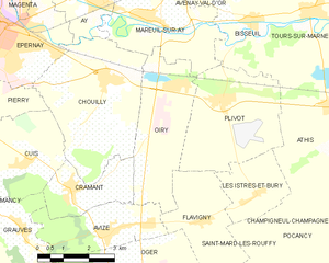 Map commune FR insee code 51413.png