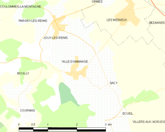 Map commune FR insee code 51622.png