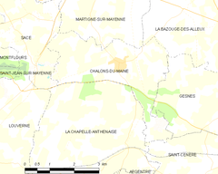 Map commune FR insee code 53049.png