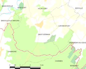Map commune FR insee code 54475.png