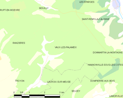 Map commune FR insee code 55540.png