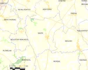 Map commune FR insee code 56144.png