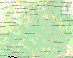 Map commune FR insee code 57742.png