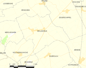 Map commune FR insee code 59089.png