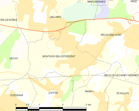 Map commune FR insee code 59414.png