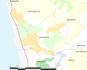 Map commune FR insee code 62025.png