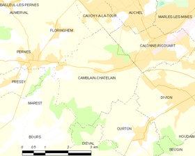 Map commune FR insee code 62197.png