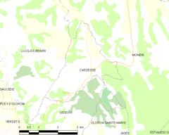 Map commune FR insee code 64165.png