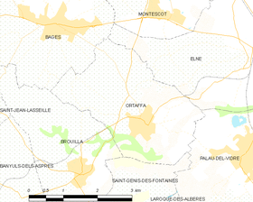 Map commune FR insee code 66129.png