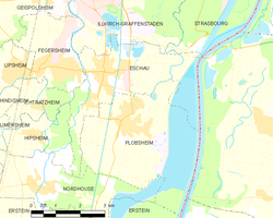 Map commune FR insee code 67131.png
