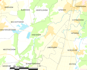 Map commune FR insee code 67197.png