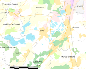 Map commune FR insee code 72344.png