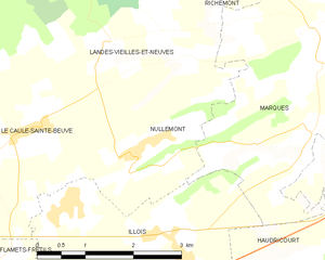 Map commune FR insee code 76479.png