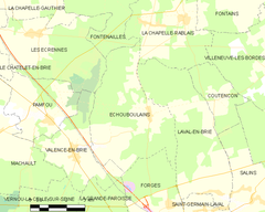 Map commune FR insee code 77164.png