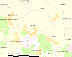 Map commune FR insee code 78616.png