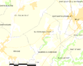Map commune FR insee code 79295.png