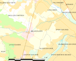 Map commune FR insee code 91044.png