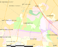 Map commune FR insee code 91235.png