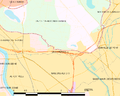 Map commune FR insee code 94069.png