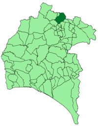 Map of Cumbres Mayores (Huelva).png