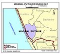 Map of Mogral Puthur.jpg