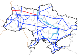 Map of Ukraine Autowegen M7.png