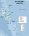 Map of Vanuatu Ru.png