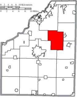 Building Code Wood County Ohio