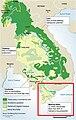 Map of mekong delta.jpg