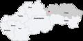 Map slovakia gerlachov (poprad).png
