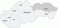 Map slovakia velky saris.png