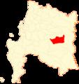 Mapa comuna de Huépil y comuna de Tucapel.png