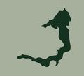 Mappa Lago di Cillarese.png