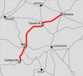 Mappa ferr Castagnole-Asti-Mortara.png