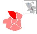 Maps - ES - Madrid - Centro - Universidad.PNG