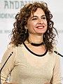 María Jesús Montero Cuadrado - 13.10.29 C.Hacienda 2 (cropped).jpg