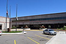 Marathon County Courthouse, Wisconsin.jpg