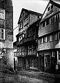 Marburg Neustadt 2 3 4 pre-1875.jpg