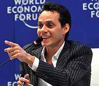 Marc Anthony Marc Anthony 2010.jpg