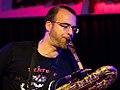Marc Ducret Quintet Fred Gastard-001.jpg