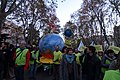 Marcha por el clima Madrid 06 diciembre 2019, (05).jpg