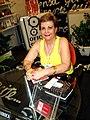 Marcia Barroca (5109119736).jpg